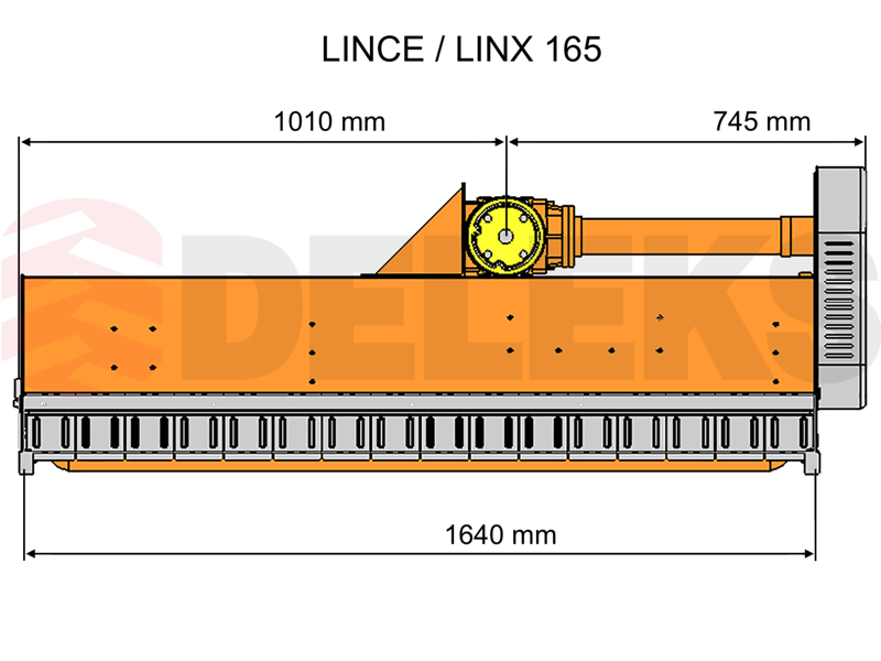 adjustable-sideshift-mower-multipurpose-mulcher-with-hammers-lince-sp165