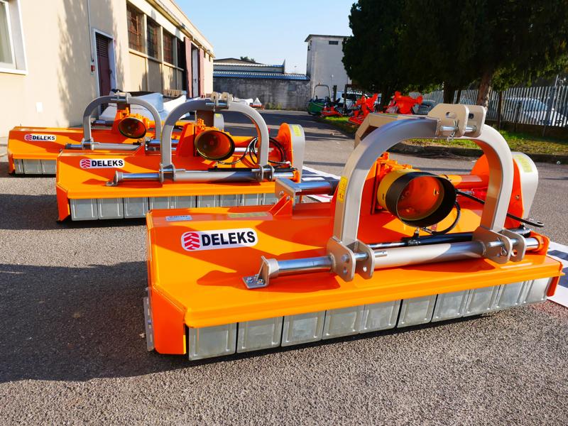 adjustable-sideshift-mower-for-tractors-shredder-mulcher-pantera-210