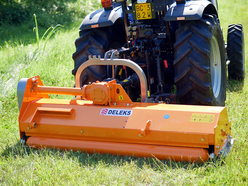 adjustable-sideshift-flail-mower-160cm-for-40-70hp-tractors-shredder-mulcher-puma-160