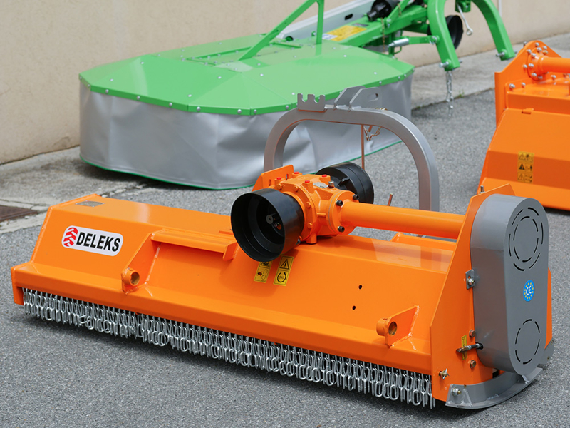 reversible-mower-with-sideshift-140cm-working-width-for-narrow-tractors-mod-puma-140-rev