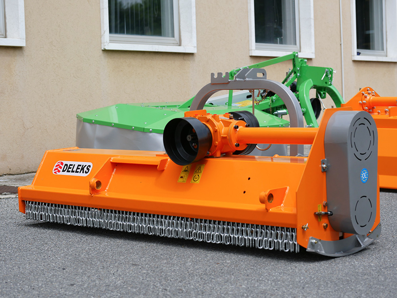 mulcher-for-reversible-tractor-like-carraro-bcs-medium-series-160cm-working-width-mod-puma-160-rev