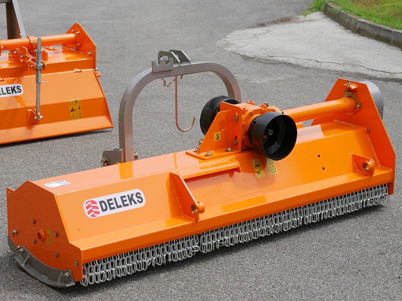 flail-mower-for-tractor-reversible-180-cm-medium-series-sideshift-mod-puma-180-rev