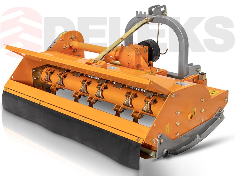 adjustable-sideshift-flail-mower-for-medium-sized-tractors-shredder-mulcher-mod-tigre-160