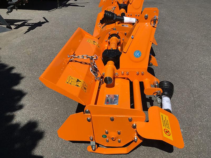 rotary-tiller-for-tractors-kubota-iseki-carraro-dfl-95