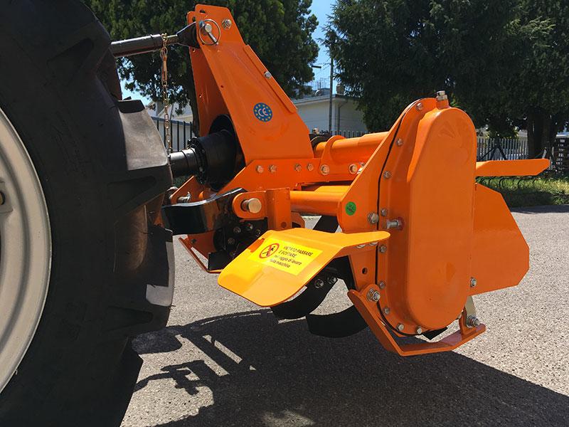 rotary-tiller-for-tractors-kubota-iseki-carraro-dfl-115