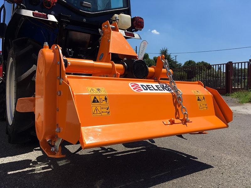 light-rotavator-tiller-for-tractors-working-width-135cm-for-soil-preparation-dfl-135