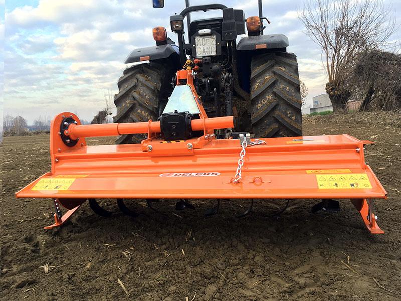 medium-heavy-rotavator-tiller-for-tractor-working-width-150cm-manuall-sideshift-mod-dfm-150