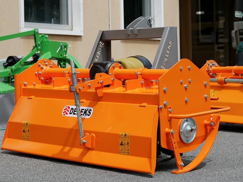 rotavator-tiller-for-heavy-tractors-crawler-tractors-working-width-135cm-mod-dfh-135