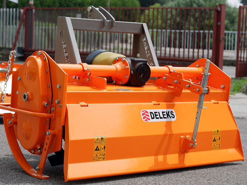 heavy-rotavator-tiller-for-tractors-working-width-150cm-mod-dfh-150
