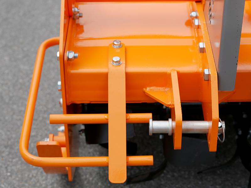 heavy-rotavator-tiller-for-tractors-working-width-180cm-for-soil-preparation-mod-dfh-180