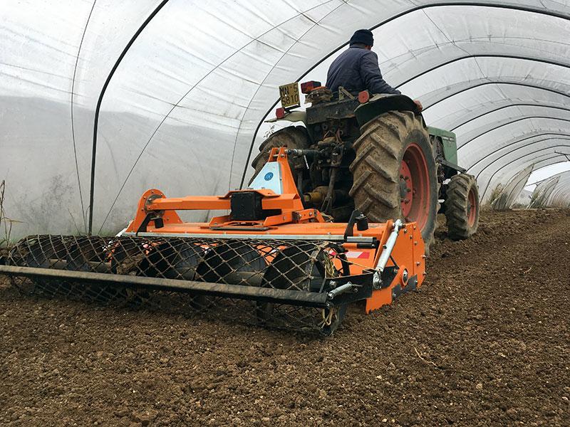 adjustable-stone-burier-for-tractors-rotary-tiller-dfu-100
