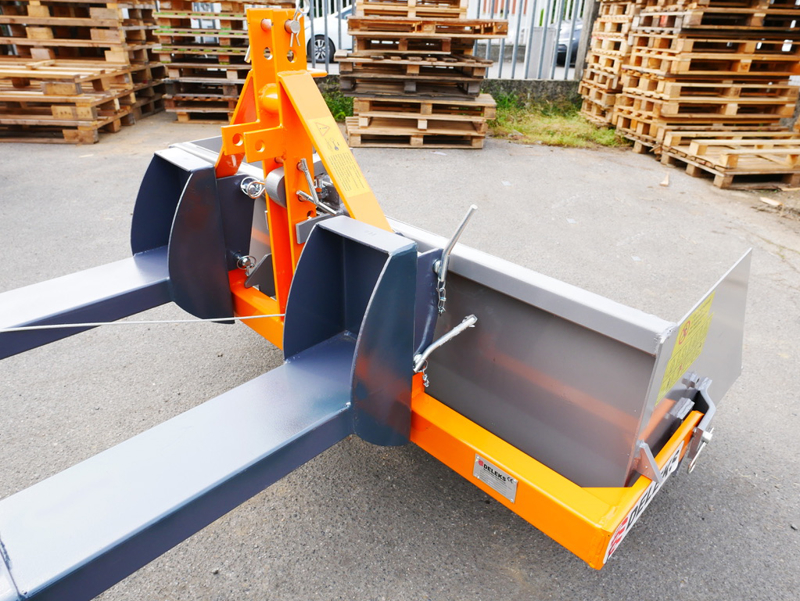 bucket-attachment-for-forklift-prm-120-lm