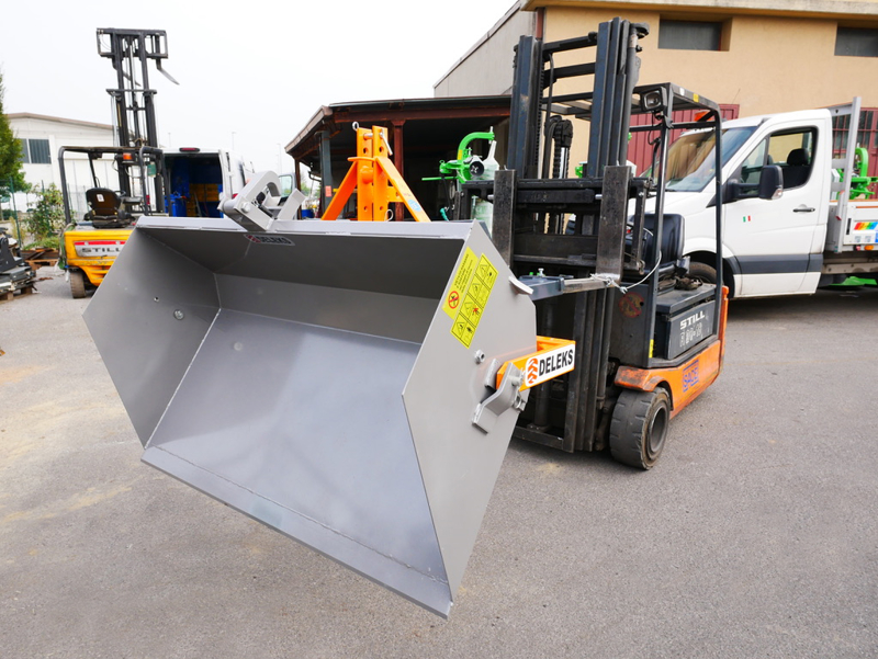 bucket-attachment-for-forklift-prm-140-lm