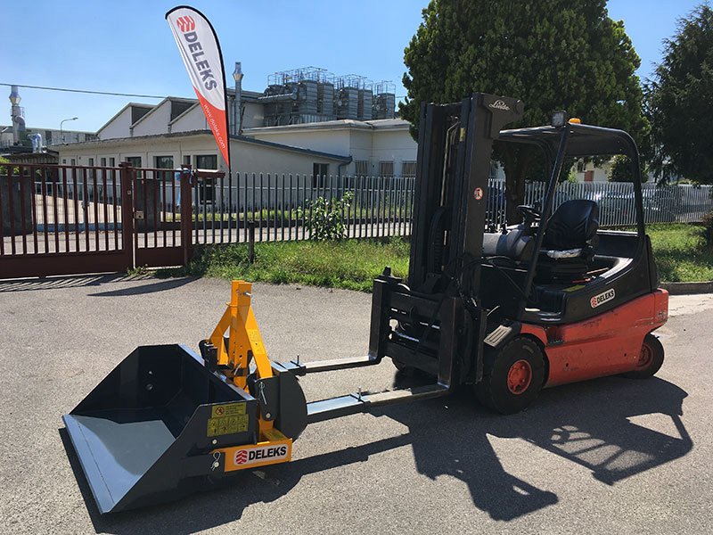 heavy-bucket-attachment-for-forklift-prm-160-hm