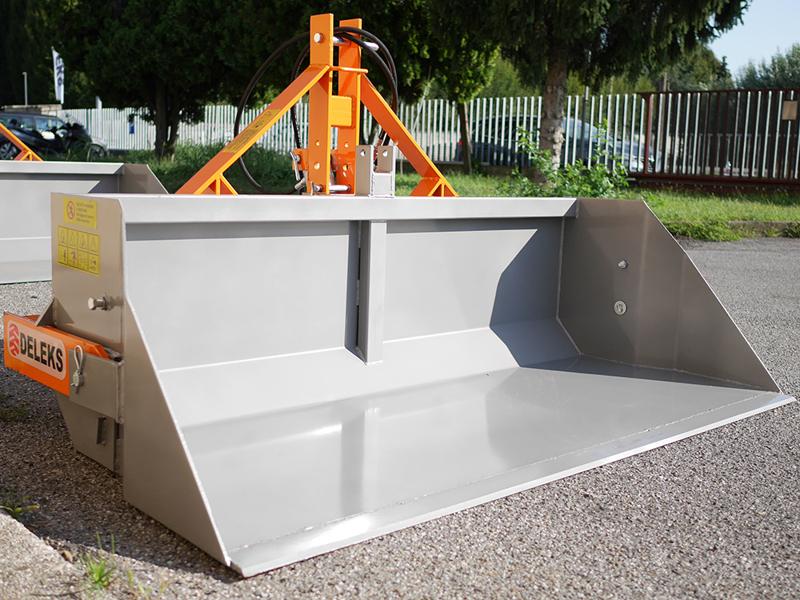 heavy-hydraulic-transport-box-for-tractor-pri-160-h