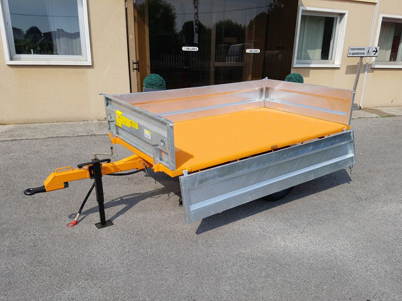 agricultural-one-way-tipping-trailer-for-tractor-1-5-ton-rm-12