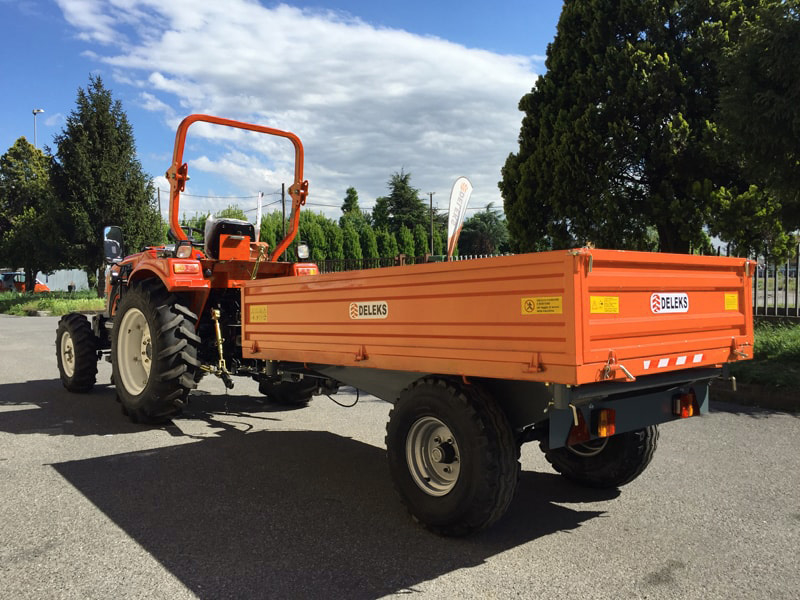 3-way-hydraulic-tipping-trailer-for-tractor-rm-14-t3
