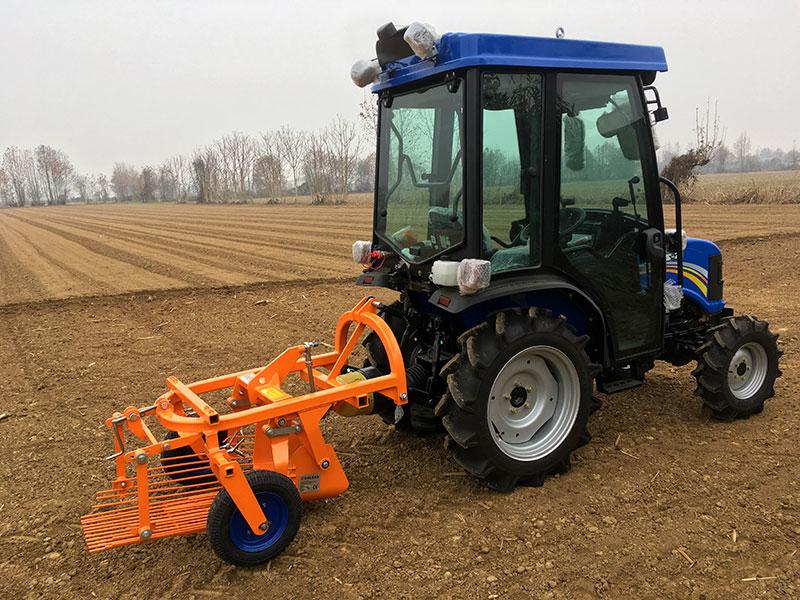 potato-digger-for-tractors-mod-dpt-120