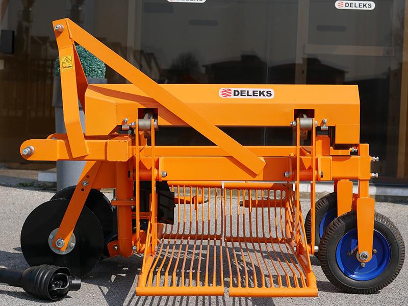 potato-digger-for-tractors-mod-dpt-150