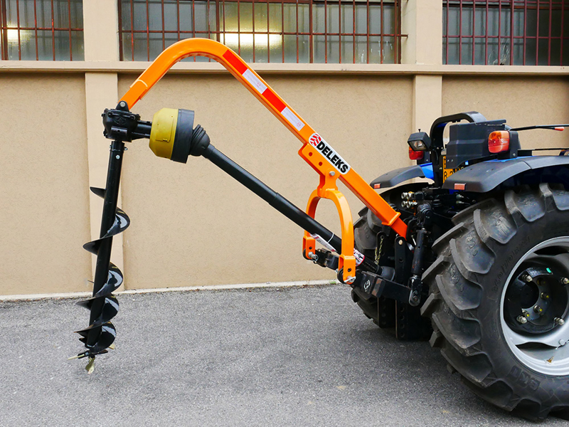 post-hole-digger-for-tractor-l-30