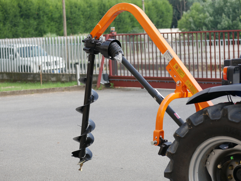post-hole-digger-for-tractor-with-pto-shaft-mod-l-50