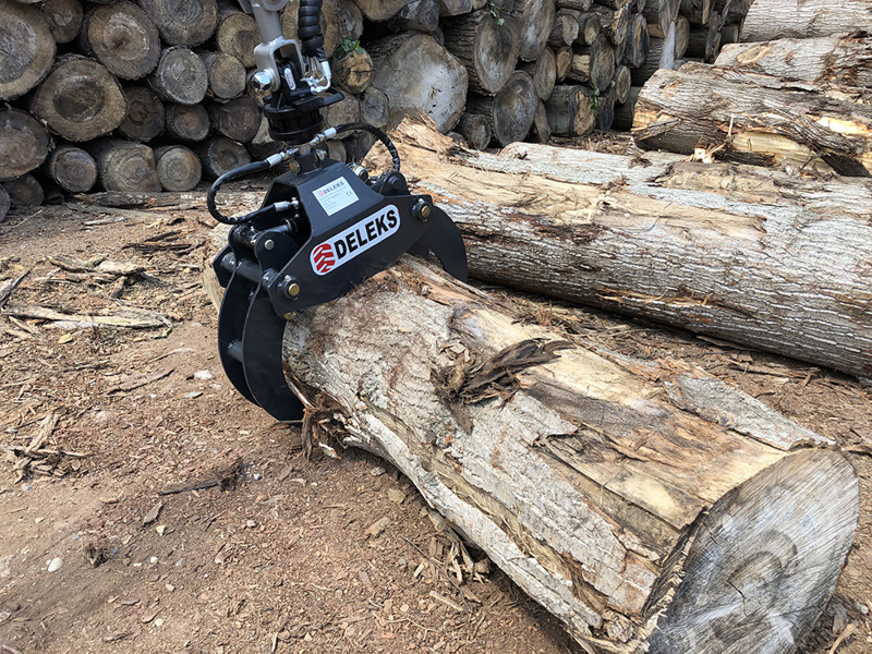 log-grapple-for-mini-diggers-and-forest-cranes-dk-10