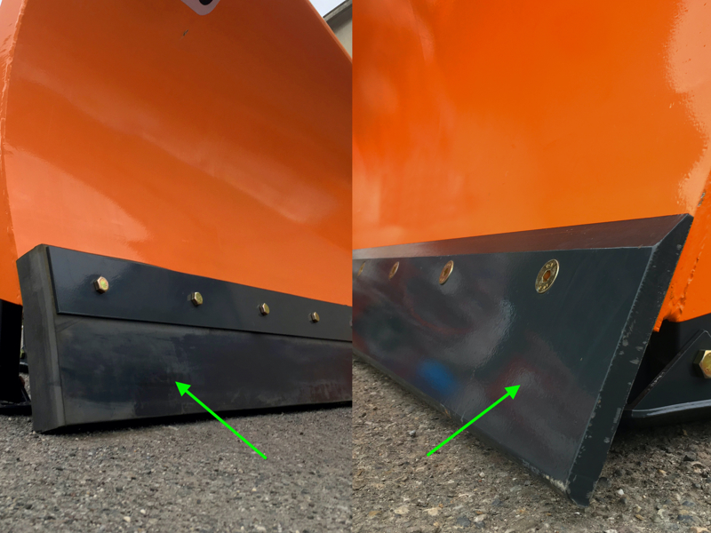 snow-plow-for-up-to-3-0-ton-skid-steer-loaders-ln-250-m