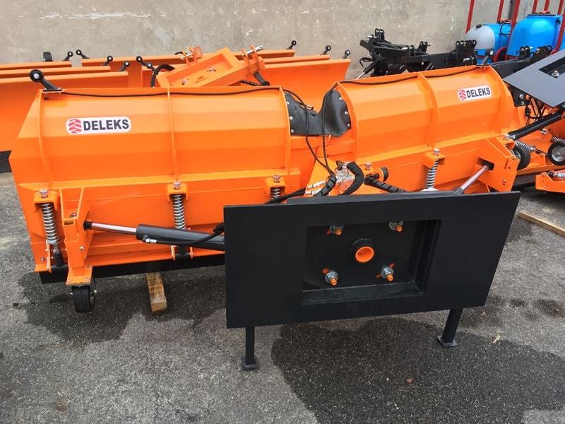 snowplow-for-wheel-loaders-lnv-315-w