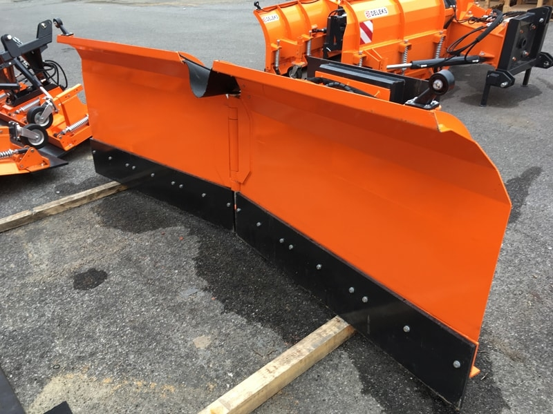 snowplow-for-wheel-loaders-lnv-315-w