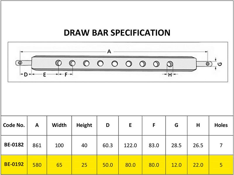 draw-bar-cat-1