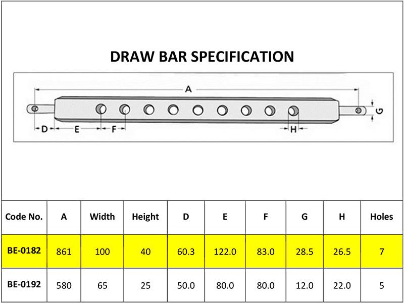 draw-bar-cat-2