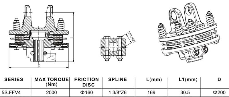 cat-6-1000-friction