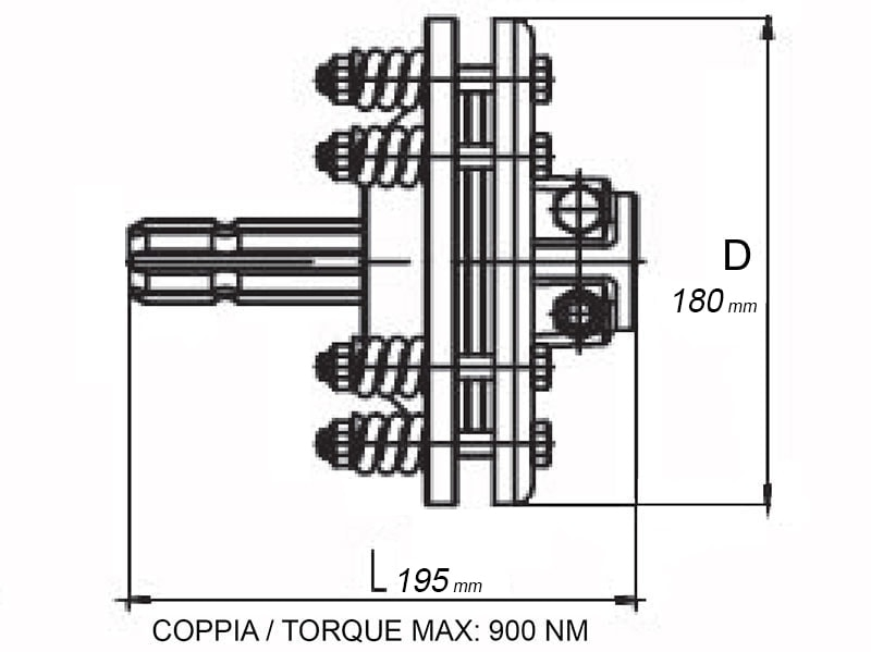 f1-friction-torque-limiter