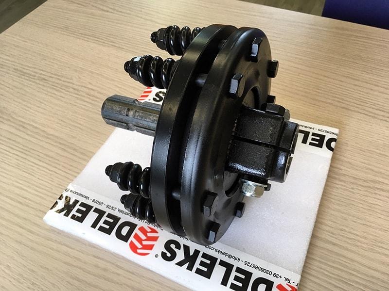 f2-friction-torque-limiter