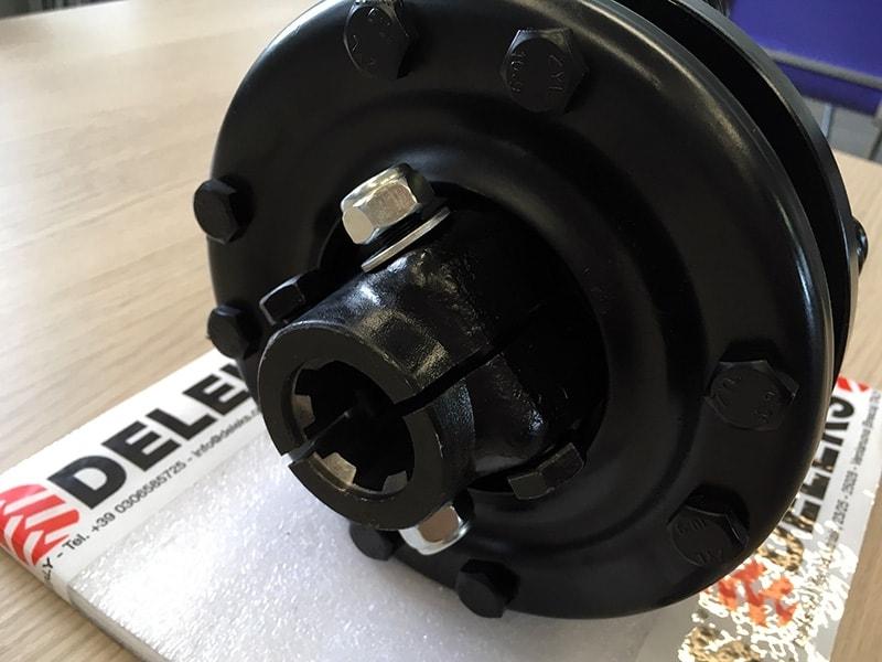 f3-friction-torque-limiter
