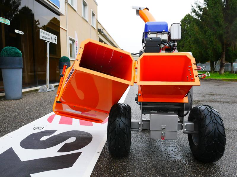 petrol-chipper-shredder-woodchipper-with-engine-dk-800-yamaha