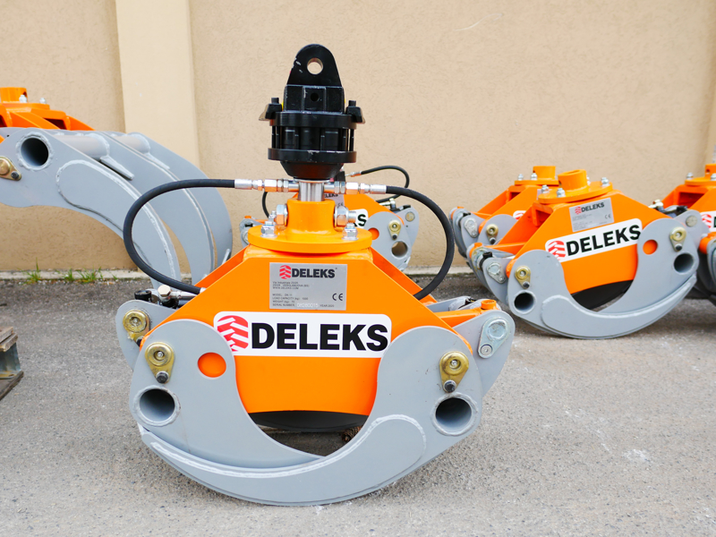 log-grapple-with-pendulum-rotator-dk-11c-gr-30