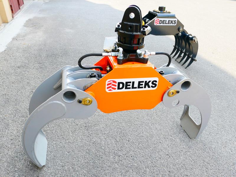 log-grapple-with-fixed-pendulum-rotator-dk-11c-gr-30f