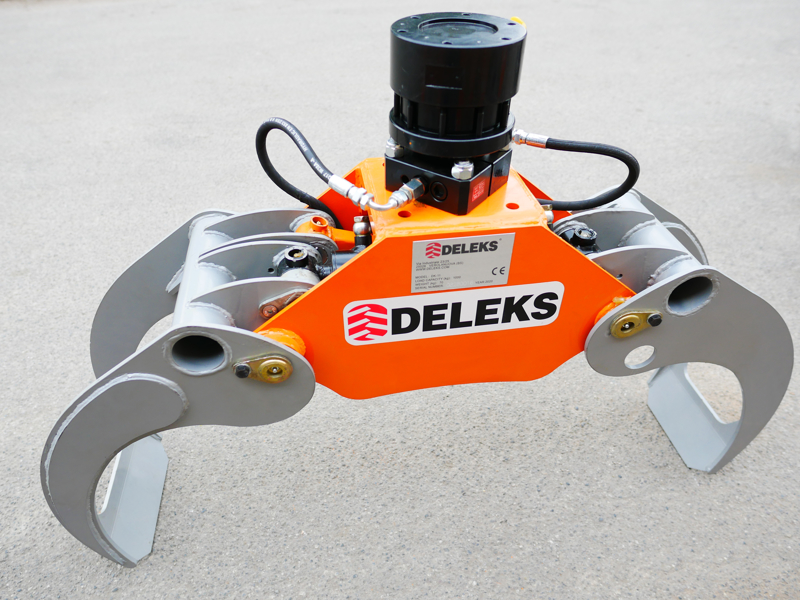 log-grapple-with-fixed-rotator-for-quick-linkage-dk-11-gr-30ff
