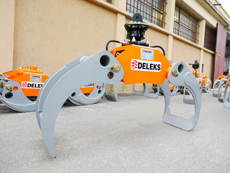 log-grapple-with-fixed-pendulum-rotator-for-minidiggers-and-forest-cranes-dk-16-gr-30f