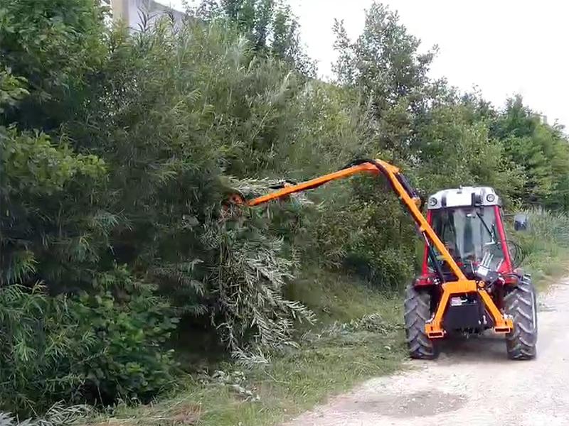 hydraulic-hedge-bush-cutter-for-tractor-falco-180