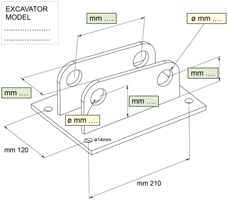 attachment-for-mini-excavators