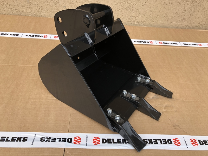 bucket-for-miniexcavator-b-300