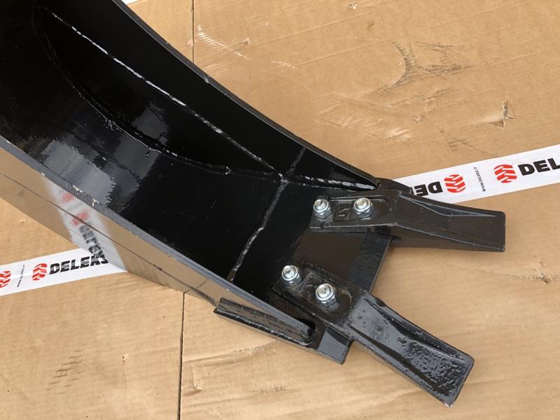 bucket-for-miniexcavator-bhb-200