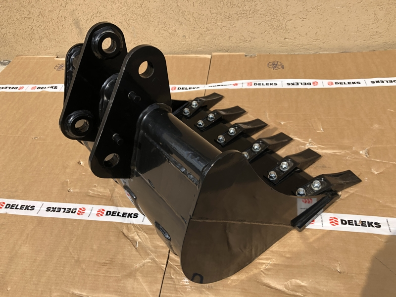 bucket-for-miniexcavator-bhb-600