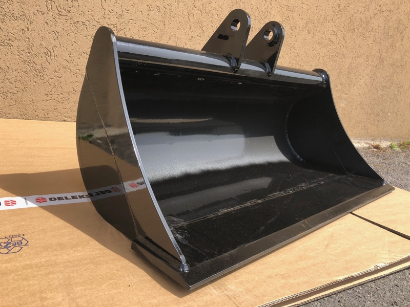 bucket-for-miniexcavator-bhb-915