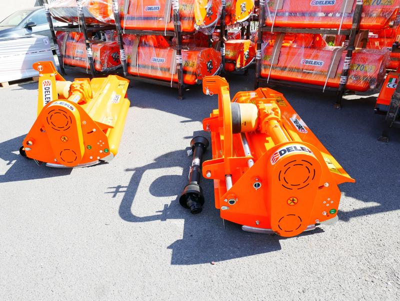 adjustable-sideshift-flail-mower-160cm-for-40-70hp-tractors-shredder-mulcher-leopard-160-sp