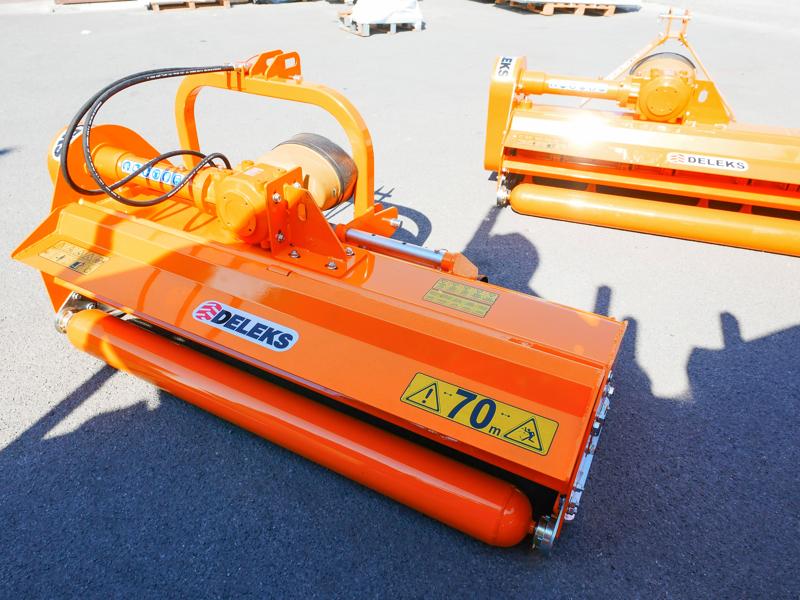 adjustable-sideshift-flail-mower-140cm-for-30-70hp-tractors-shredder-mulcher-leopard-140-sph
