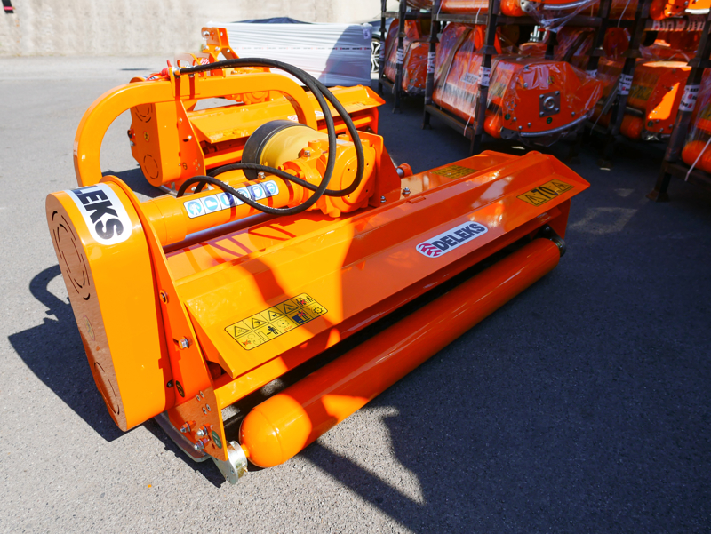 flail-mower-with-hydraulic-sideshift-leopard-180-sph