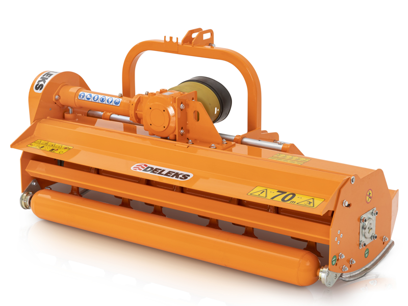 adjustable-sideshift-flail-mower-140cm-for-30-70hp-tractors-shredder-mulcher-leopard-140-sp
